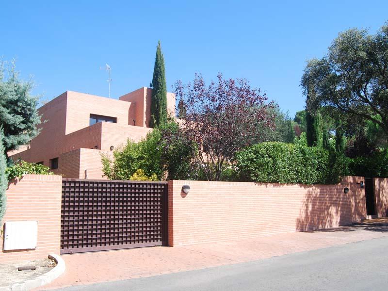 AUT Casa Molino Hoz 04